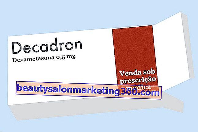 fogyáshoz használt hidroxi-zin)