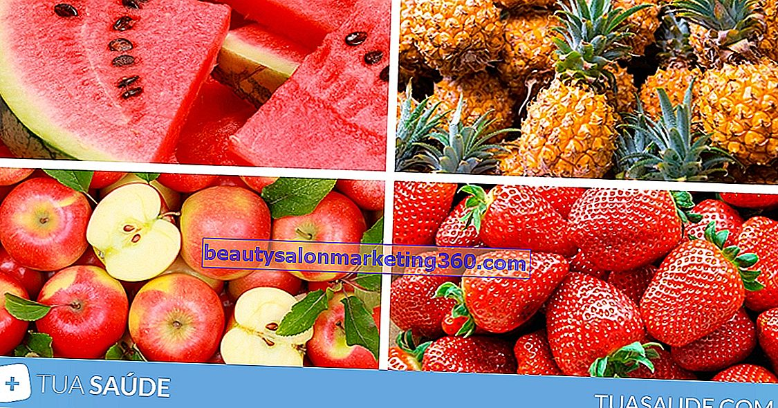 Fructe de guava - cum se mănâncă și cum este sănătos