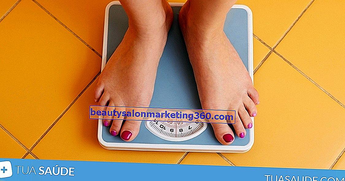 meds care te fac să pierzi în greutate