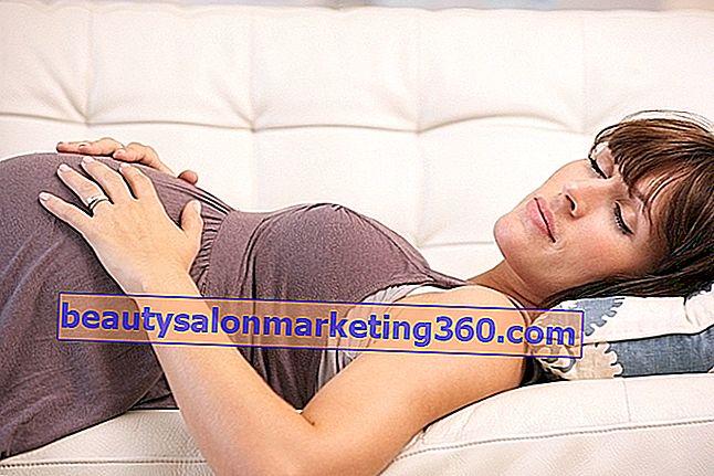 fogyott-e terhesség alatt avalon fogyás vélemények