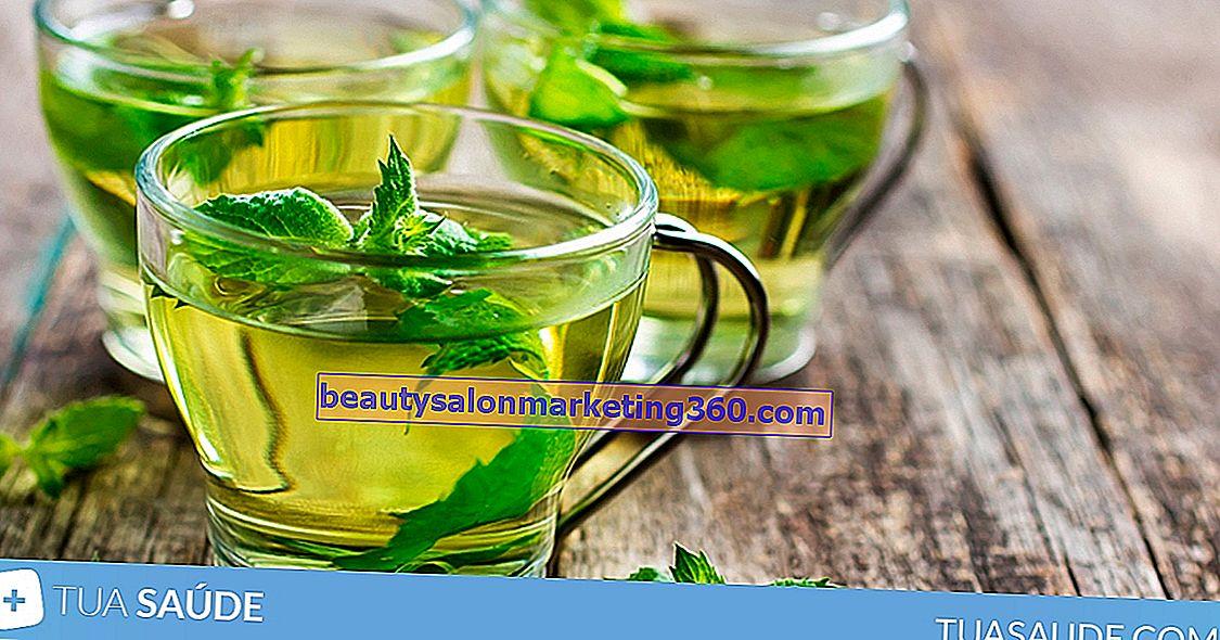 Detoxificați-vă corpul și pierdeți în greutate cu ceaiul WeightWorld