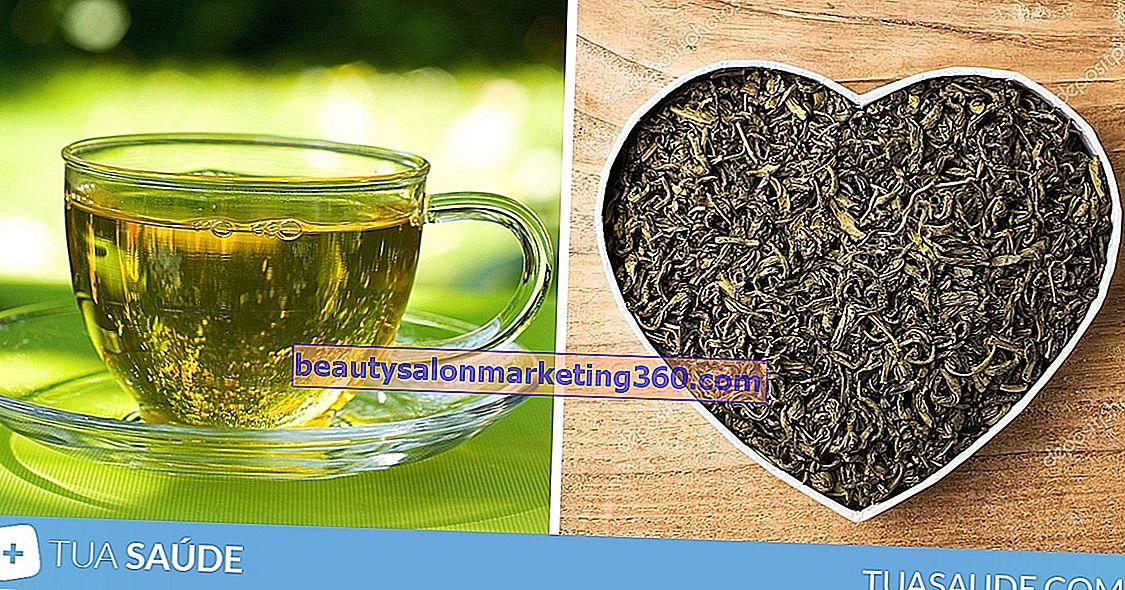 java pierdere în greutate ceai