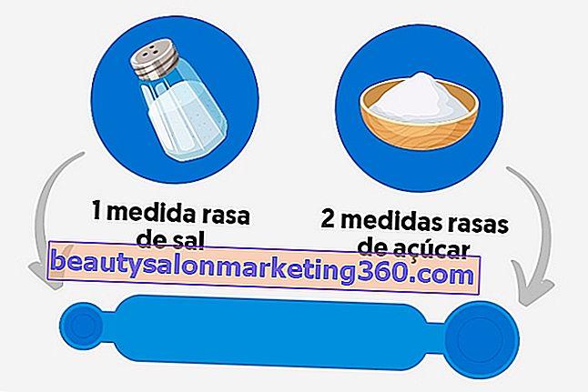 beautysalonmarketing360 com