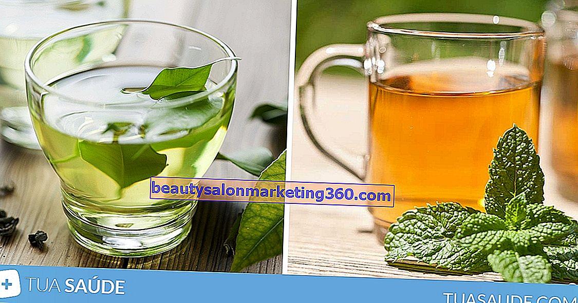 Articsóka tea fogyni hivatalos. Videók a medence gyakorlásáról a fogyásért