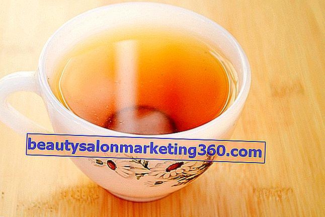 a hibiszkusz tea segít a fogyásban lefogy cambridge ontario